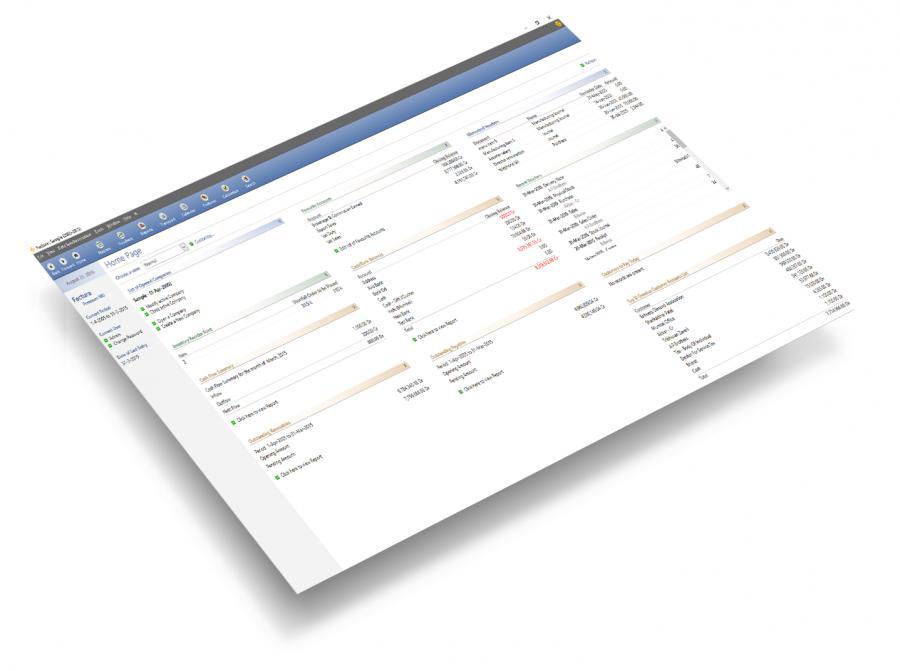 factura factura Idealvistalistco